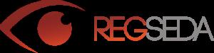 Regseda – Neįgaliųjų Socialinė Įmonė